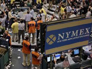 Нью-Йоркську біржу хочуть купити