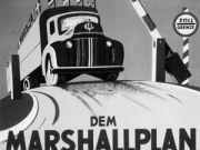 """""""План Маршалла"""" переходит к действиям: Украина может пойти по пути Германии"""