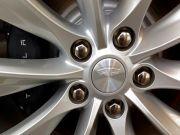 Tesla розробляє платформу даних для власників автомобілів у Китаї