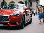 На Кубі з'явилися перші нові авто з США після 58 років ембарго