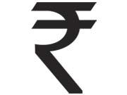 Индийская рупия показала рекордный рост за день за последние 27 лет