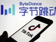 У 2020 році виручка власника TikTok підскочила більш ніж удвічі до понад $34 млрд