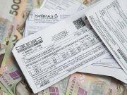 Как расплатиться по старым долгам за «коммуналку» и не накопить новые — советы эксперта