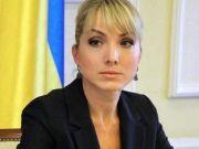 Правительство уволило главу Министерства энергетики