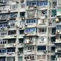 У КМДА розповіли, скільки аварійних будинків в Києві