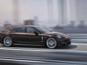 Porsche негайно припиняє продаж нових автомобілів у Європі