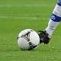 Динамо заробить понад 30 млн євро в разі виходу в основний раунд Ліги чемпіонів