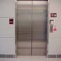 Відтепер ліфти проєктуватимуть у новозбудованому житлі від 4-ох поверхів