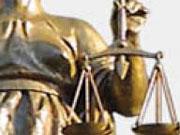 Стало відомо, скільки суддів звільнили в Україні за рік