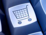 Депутаты приняли первый в истории Украины закон об электронной коммерции