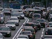 Киевские дороги будут иметь независимого контролера