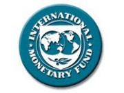 МВФ закликає уряди збільшити розмір коштів, що виділяються, і тимчасово знизити податки