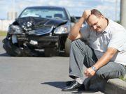 Сильные факты убеждают водителей, что оформлять полисы ОСАГО — разумно