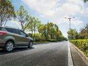 В Украине появятся новые дорожные знаки (фото)