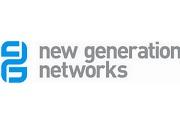 Знижка 50% на послуги хостингу від New Generation Networks у зв'язку з 5-річчям компанії