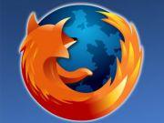 Firefox може припинити підтримку Windows XP і Vista в вересні 2017 року