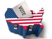 Система виборів в США: все, що ви хотіли знати, але боялися запитати