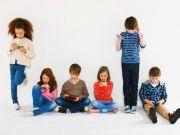 $100 за 11 днів без гаджетів: в США школярам пропонують гроші за відмову від сучасних технологій