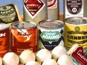 Для тих, хто ностальгує за СРСР: Скільки коштувала б докторська ковбаса та інші товари