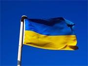 Теффт: США вважають суд над Тимошенко недемократичним