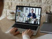Whiteboard от Zoom: как будет работать новый сервис для удаленной работы