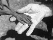 Мільярд людей в світі голодують