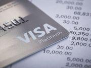 Одна из крупнейших сделок на рынке финтех-индустрии с участием Visa провалилась