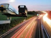 Кабмин снизил скорость на дорогах: с какого числа надо ездить медленнее