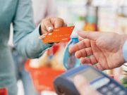 Україна переходить на prepaid: у чому популярність конфіденційних карток