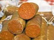 У червні середня ціна напівкопчених ковбас в Україні зросла на 13,8% - Держстат