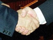 Угоду між Росією і Білорусією про постачання нафти підписано