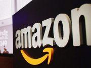 """Работники Amazon в Италии и Германии проведут забастовку в """"черную пятницу"""""""