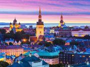 Українці почали більше їздити на роботу до Естонії