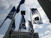 Немецкие банки за IV квартал спишут крупные суммы