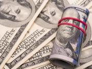 В Украине заработает скрининг иностранных инвестиций в стратегические объекты