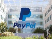 Чистий прибуток PayPal у першому кварталі зменшився у понад сім разів