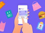 Viber запустил мобильные платежи с помощью чат-ботов