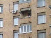 Кабмин упростил регистрацию недвижимости: детали