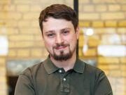 Михаил Притула: неопытность не порок. Как и зачем нанимать сотрудников без опыта