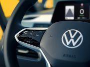 Компанія Volkswagen повідомила про витік даних 3,3 мільйона клієнтів