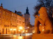 Стали известны новогодние тарифы на жилье в Украине