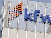 В Харькове рассматривают возможность покупки вагонов метро при финподдержке Немецкого банка развития
