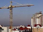 С 4 по 11 апреля на первичном рынке недвижимости Киева цены на квартиры повысились на 0,4%