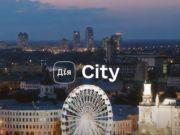 В Раде зарегистрировали законопроект о налоговой системе «Дія.City»
