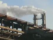Австралія ввела податок на викиди вуглецю