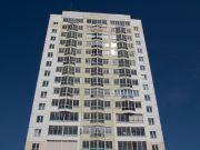 Что будет с ценами на съемное жилье в Киеве