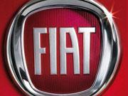 Чисті збитки Fiat за підсумками 2009 р. склали 848 млн євро проти прибутку у розмірі 1,72 млрд євро роком раніше