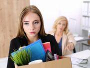 В Гоструда объяснили, когда сотрудника могут отстранить от работы