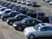 Які авто вигідно купувати українцям за кордоном