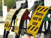 Стало відомо, скільки вкрали нелегальні газові заправки у киян на роздрібному акцизі